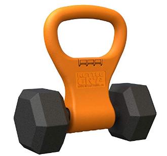 Adjustable Kettle Gryp Kettle Gryp Kettlebell