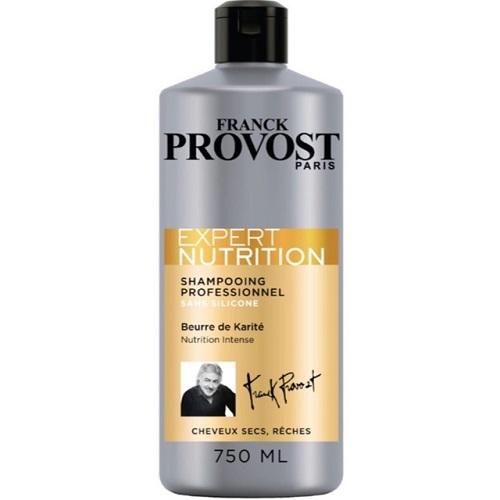 Franck Provost Intense Nutrition