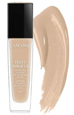 Lancome Teint Miracle