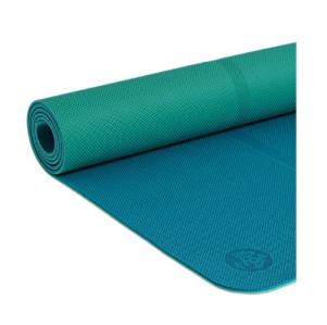 Manduka Welcome Pilates yoga mat