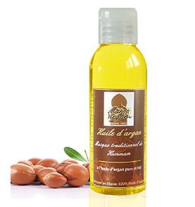Morocco Argan 50 ml BIO