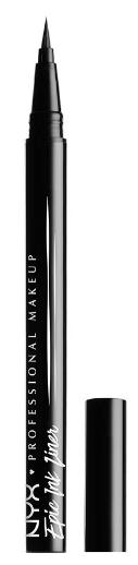 NYX Epic Ink Eyeliner