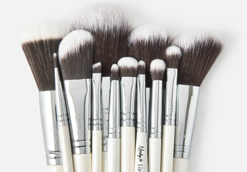 Nanshy - Professional and ethical brushes