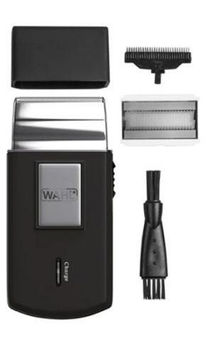 Wahl Mobile Shave