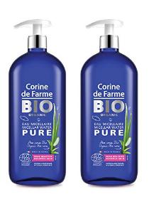 Corine de Farme Pure Micellar Water