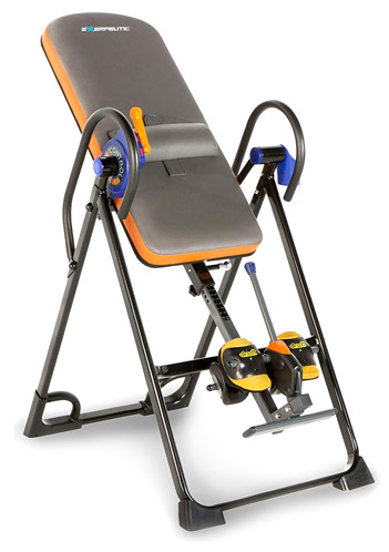 Exerpeutic 975SL Table