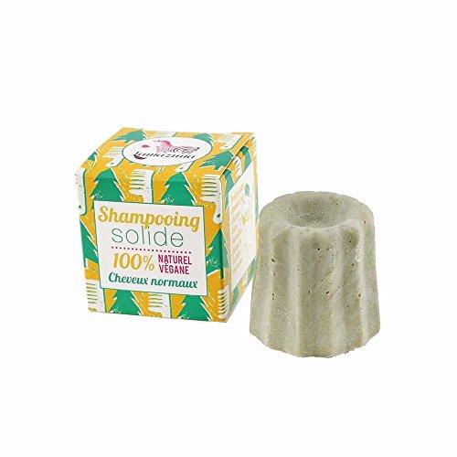 Lamazuna shampoo 55 g